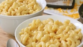 How to Make Easy Macaroni and Cheese (Stove Top)