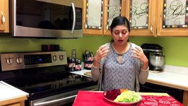 Eat more Veggies & Fruits with WonderVeg Spiralizer  Create Fun Recipes