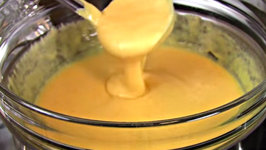 Homemade Nacho Cheese Sauce Recipe - Super Bowl Recipe