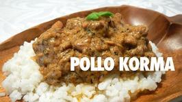Pollo Koothrappali