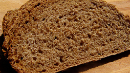 Mixed Grain Bread