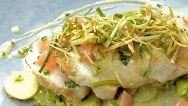 How To Cook Monkfish
