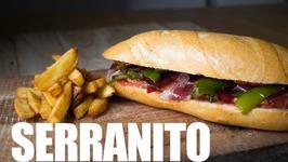 Serranito