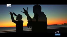 Purana Wala - Bohemia And J Hind - Panasonic Mobiles Mtv Spoken Word 2