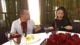 S01 E03 - Shanghai - Ultimate Journeys