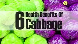 Top Health Benefits Of Cabbage  Weight Loss, Gastritis