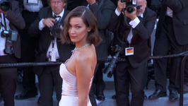 Cannes Film Festival 2017 Daily Day 01