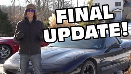 Project Car Challenge Is This Week!