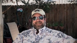 What Mods Would be Good for the Oklahoma Joe?  Ep 21