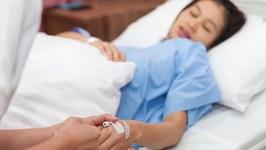 El parto respetado - Dudas sobre el parto