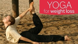 20 Yoga Asanas For Weight Loss -Beginners Yoga Routine That Help You Lose Weight And Get Back To Shape