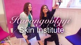 The Hungarian Skincare Routine For Flawless Skin- Harangvolgyi Skin Institute