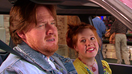 S03 E04 - Drive Me Crazy - Grounded for Life