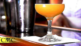 How To Make The Grapefruit And Chilli Margarita - National Margarita Day