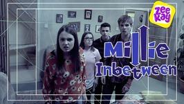 Millie Inbetween - Series 4 - Episode 11 (Clip)