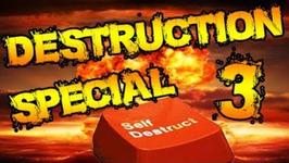 Thug Life - Destruction Special - 3