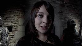 S02 E10 - Sweet Sixteen - Young Dracula