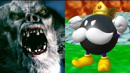 10 more hilariously easy bosses we beat in seconds