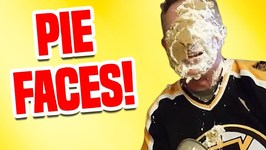 Pi Day Pie Faces - Try Not to Laugh Challenge - Happy Pi Day from AFV