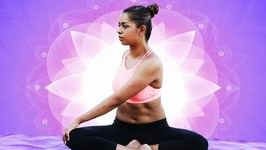 Simple Yoga Exercises for Glowing Skin - Look Young And Beautiful by Practicing these Asanas Everyday
