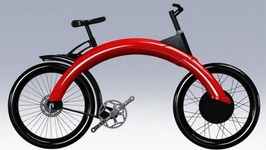 Top 10 Bike Inventions you must have