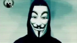 Anonymous - Message to President Trump
