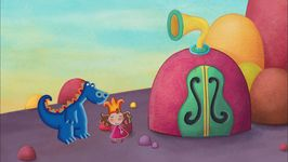 Toot -Toot's Surprise Band- Ep- 10