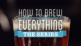 How To Brew Everything Teaser
