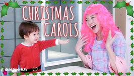 Christmas Carols - Xiaxue'S Guide To Life: Ep160