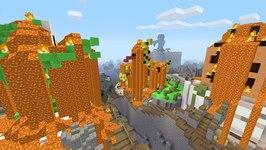 Minecraft Xbox - Challenge Accepted - Griefing Challenge 18