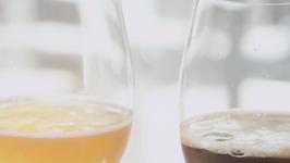 How To Taste Beer