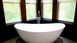 Bathroom Hack  Clients Copy My Bathroom Design