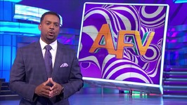 Happy Valentine's Day From AFV - Funniest Valentines Videos