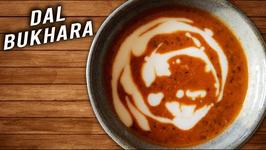Dal Bukhara - How To Make Restaurant Style Dal Bukhara - Homemade Indian Dal Recipes - Varun
