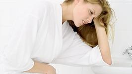 Cómo cuidar la episiotomía - Dudas sobre el parto