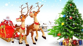 Christmas Interesting Facts