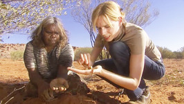 S03 E03 - Northern Territories - Ultimate Journeys