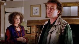 S04 E04 - Who Killed Cock Robin? - Midsomer Murders