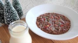 Champorado - Rule Of Yum Recipe