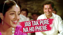 Jab Tak Pure Na Ho Phere Saat Full Video Song - HD - Nadiya Ke Paar Hemlata Hits Bollywood Song