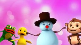 We Wish You A Merry Christmas  Christmas Carol And Song