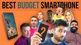 The BEST 300 Phone - 2018 ft. MKBHD, Technical Guruji, iJustine - More