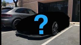 Lamborghini Update Youtube We Have A Problem