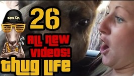 Thug Life - All New Videos - 26