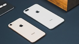iPhone 8 Review - I Was Wrong