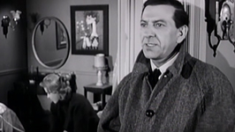 S04 E25 - Stop the Parade! A Baby Is Crying! - Naked City