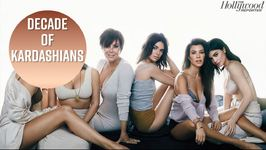 Surprising Keeping Up With The Kardashians Revelations