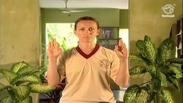 Yoga Exercise To Increase Concentration - Chin Mudra