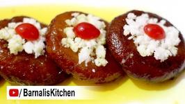 Bread Malpua - Malpua - Easy Indian Malpua Sweets Recipes For Festival