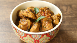 Chicken Kali Mirch Recipe-Restaurant Style Pepper Chicken- Curries And Stories With Neelam